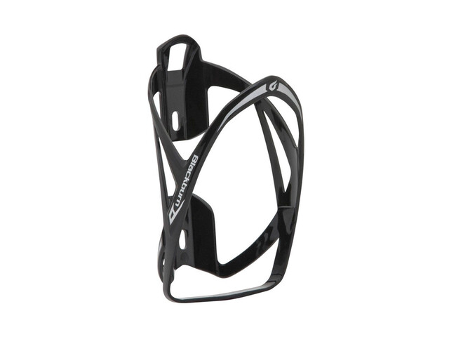 Blackburn Slick Cage black